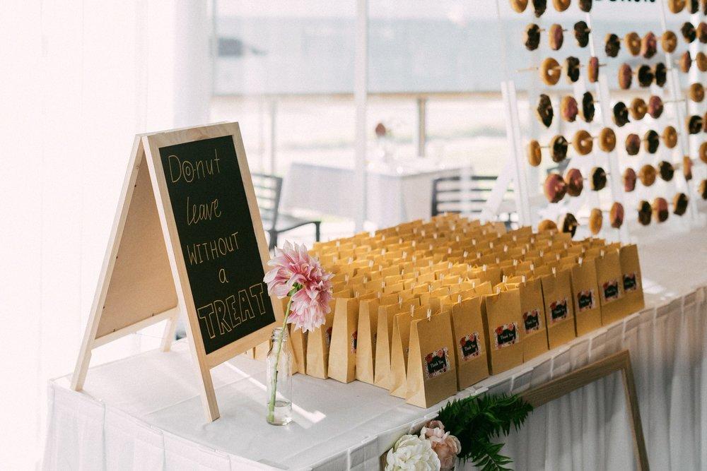 West Beach Sailing Club Wedding 093.jpg