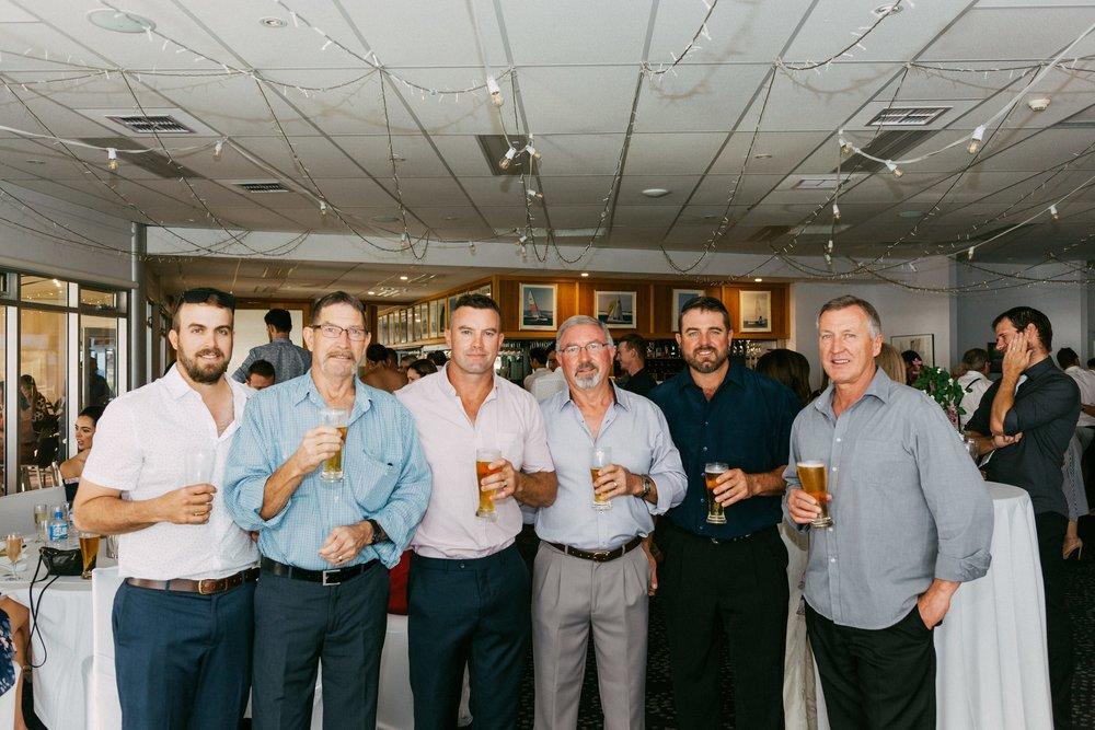 West Beach Sailing Club Wedding 097.jpg