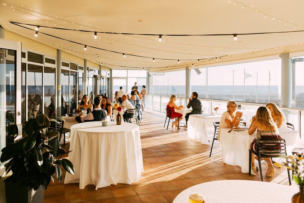 West Beach Sailing Club Wedding 106.jpg