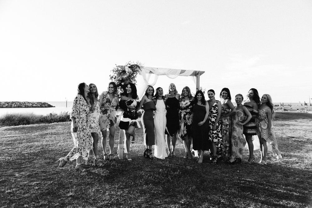 West Beach Sailing Club Wedding 107.jpg