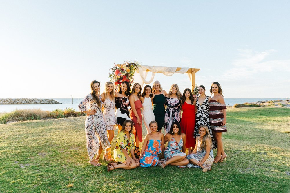 West Beach Sailing Club Wedding 108.jpg