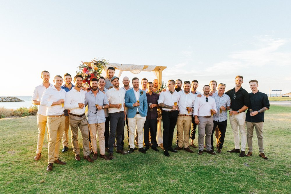 West Beach Sailing Club Wedding 109.jpg