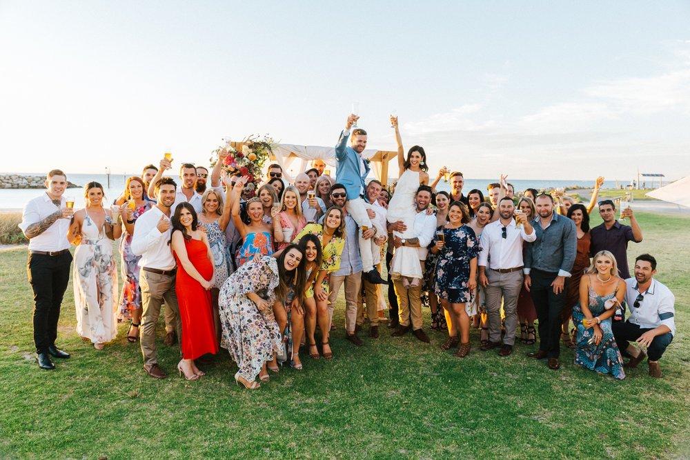 West Beach Sailing Club Wedding 111.jpg