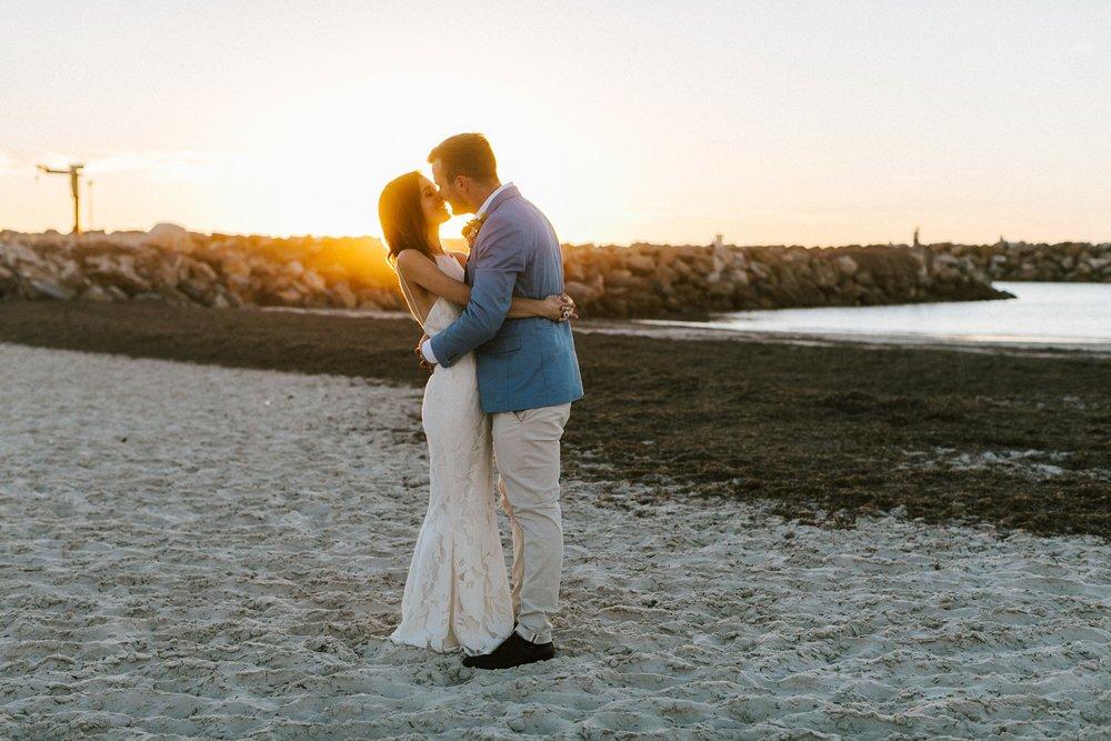 West Beach Sailing Club Wedding 114.jpg