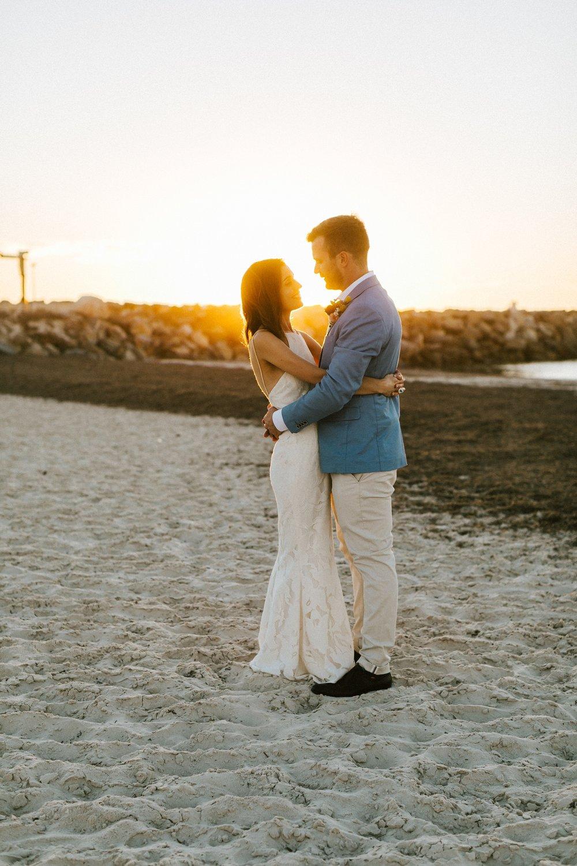 West Beach Sailing Club Wedding 113.jpg