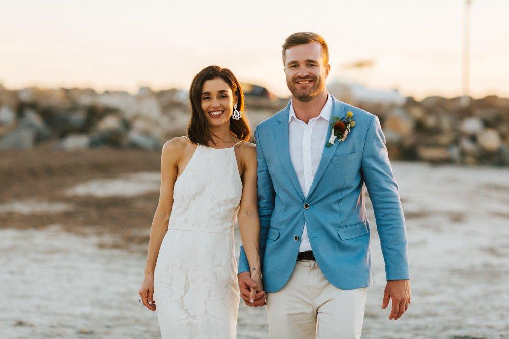 West Beach Sailing Club Wedding 118.jpg