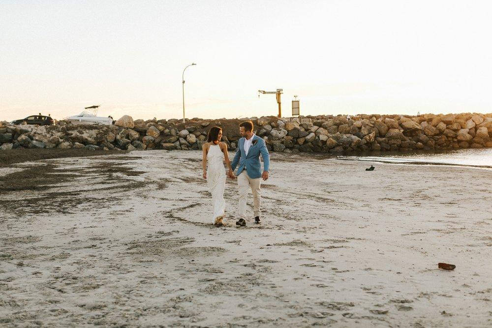 West Beach Sailing Club Wedding 117.jpg