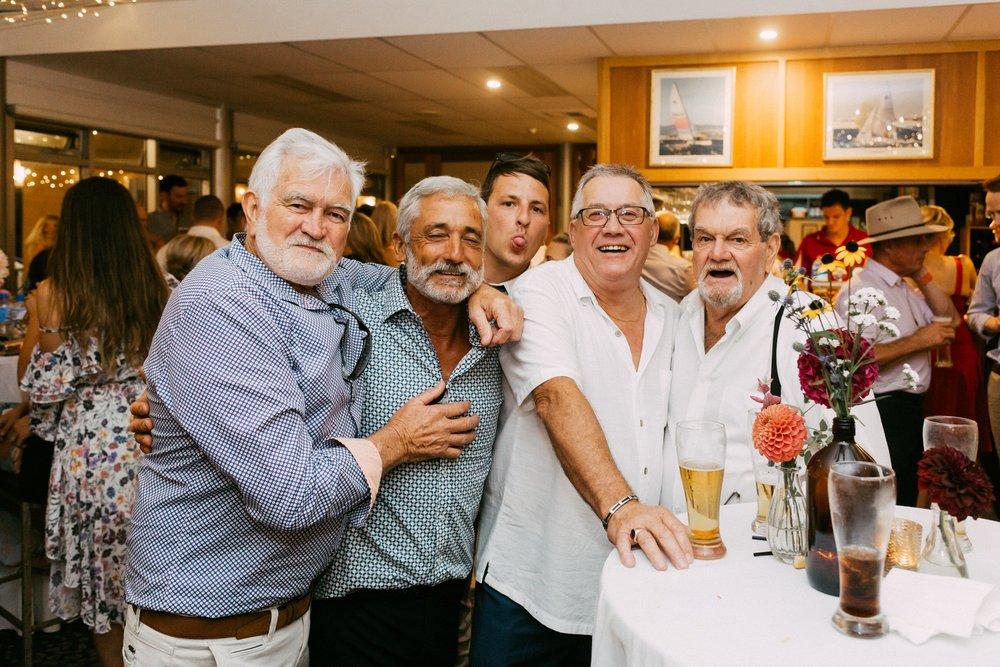 West Beach Sailing Club Wedding 122.jpg