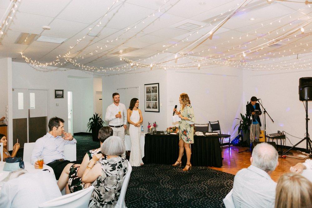 West Beach Sailing Club Wedding 123.jpg