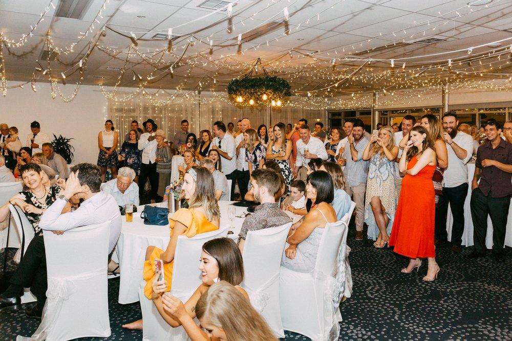 West Beach Sailing Club Wedding 125.jpg