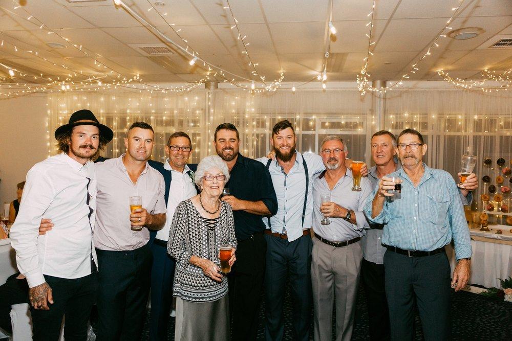 West Beach Sailing Club Wedding 131.jpg