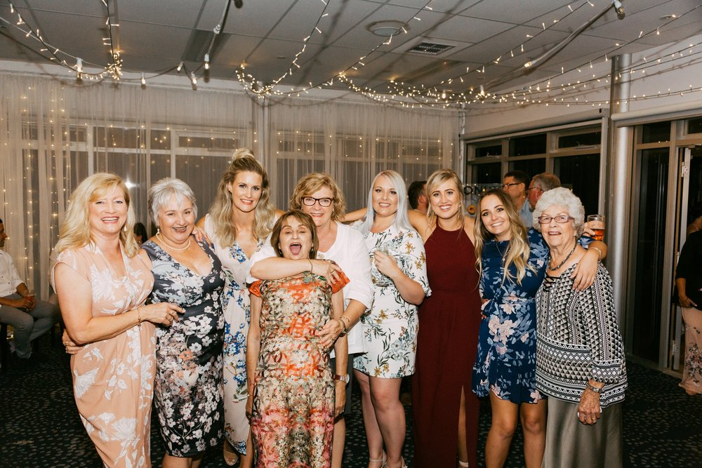 West Beach Sailing Club Wedding 132.jpg