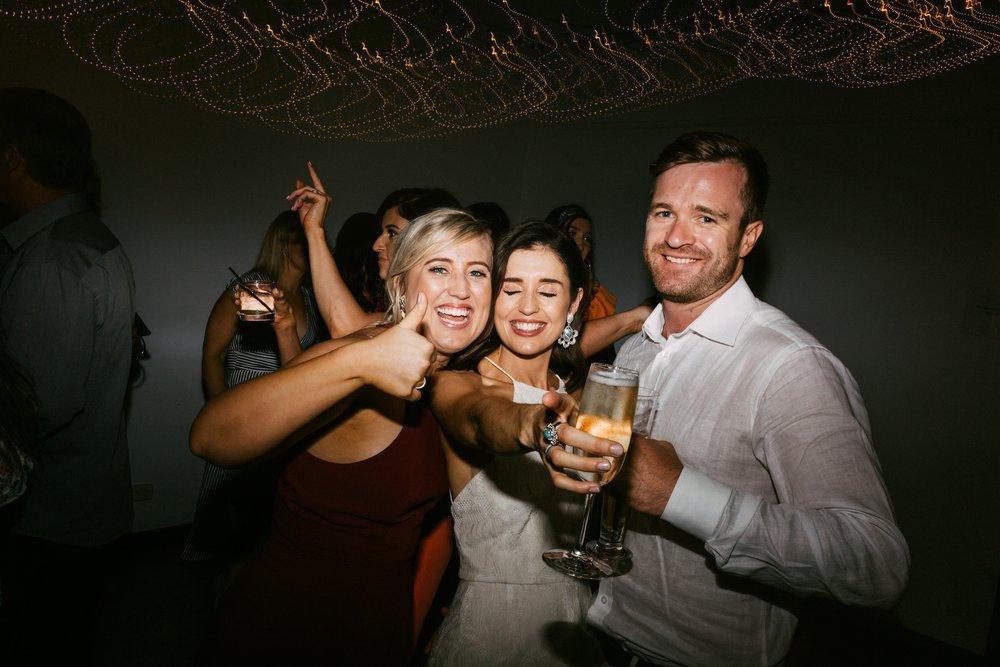 West Beach Sailing Club Wedding 143.jpg