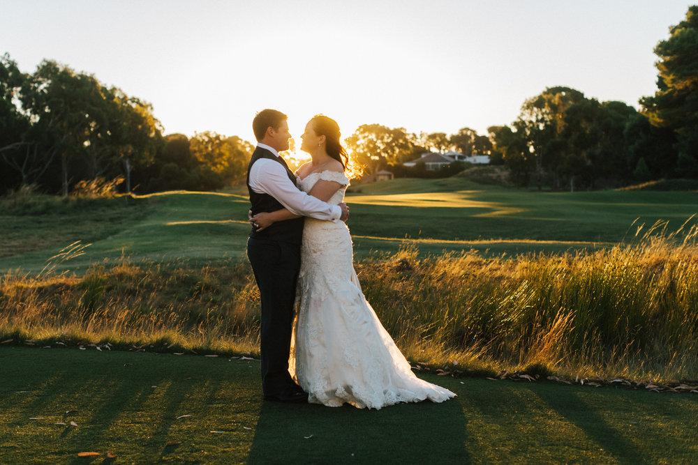 Kooyonga Golf Club Wedding.jpg