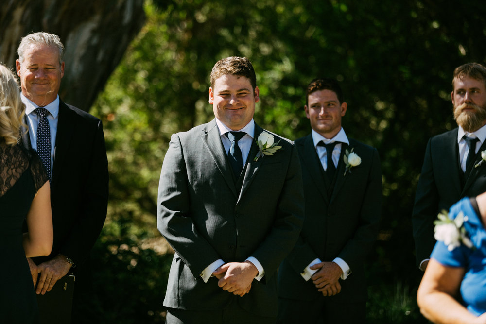 Kooyonga Golf Club Wedding 015.jpg