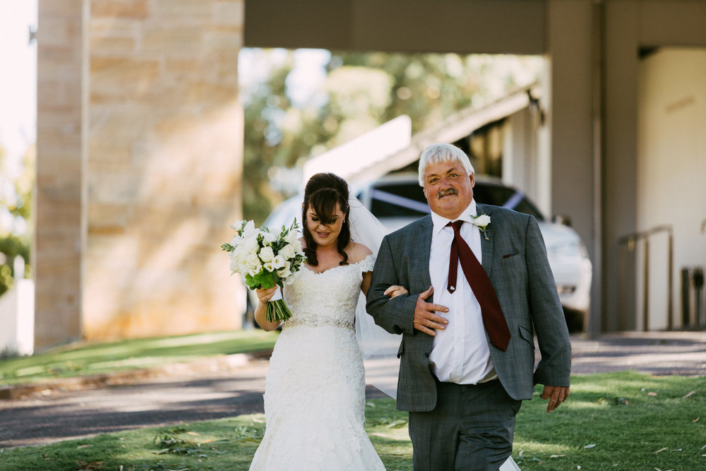 Kooyonga Golf Club Wedding 017.jpg
