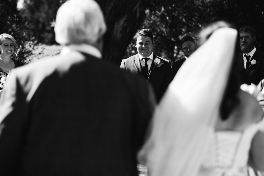 Kooyonga Golf Club Wedding 018.jpg