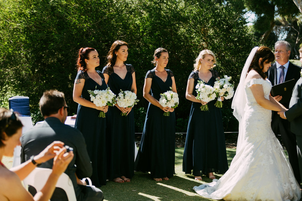 Kooyonga Golf Club Wedding 019.jpg