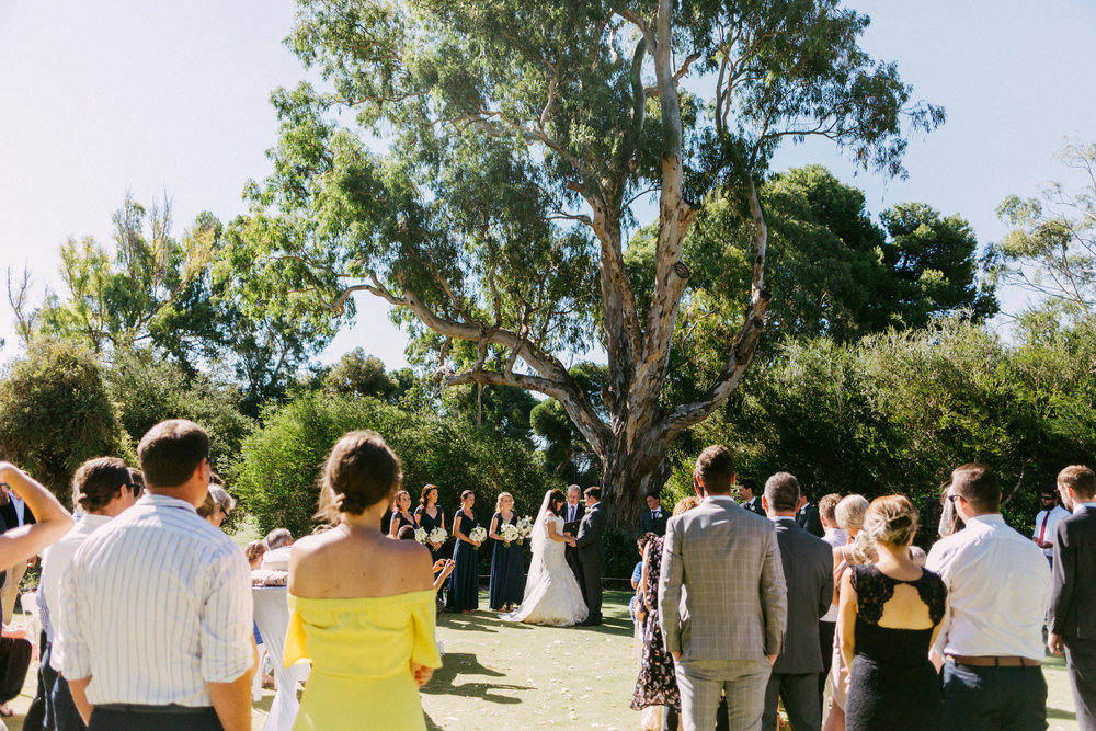 Kooyonga Golf Club Wedding 021.jpg