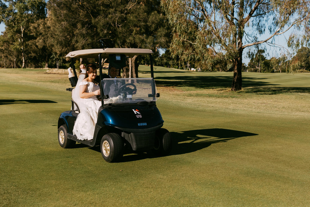 Kooyonga Golf Club Wedding 048.jpg