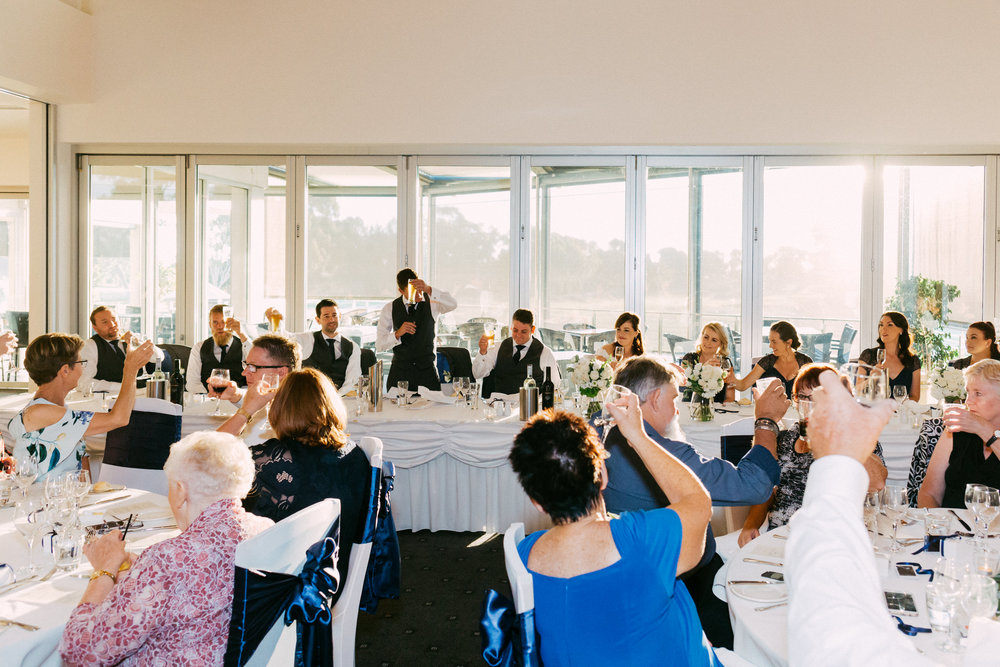 Kooyonga Golf Club Wedding 077.jpg