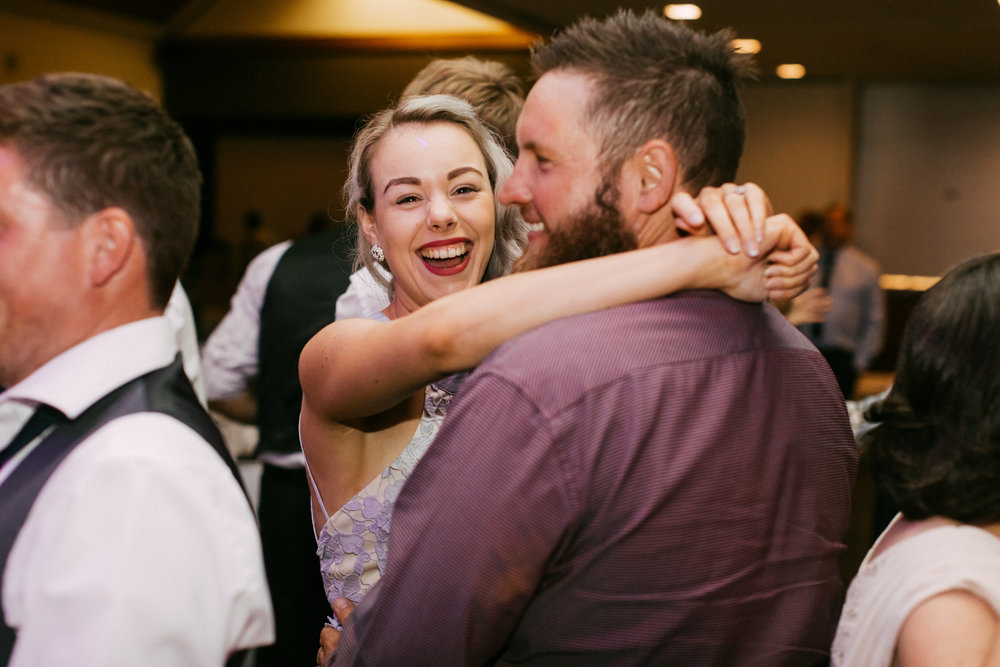 Kooyonga Golf Club Wedding 104.jpg