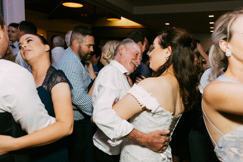 Kooyonga Golf Club Wedding 106.jpg