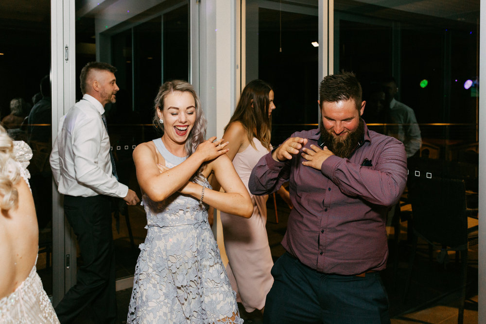 Kooyonga Golf Club Wedding 116.jpg