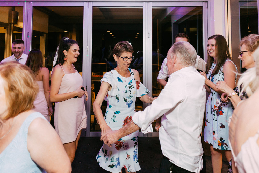 Kooyonga Golf Club Wedding 120.jpg