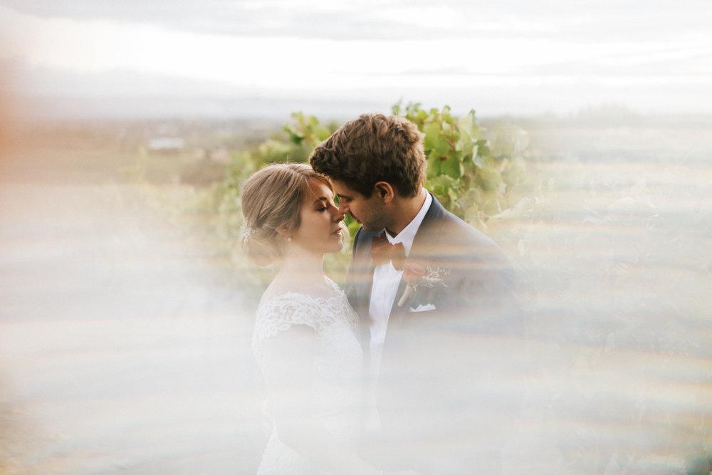 Beach Road Winery Wedding.jpg