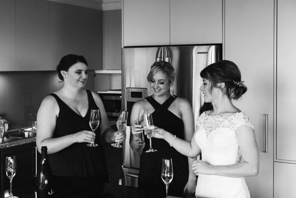 Beach Road Winery Wedding 020.jpg