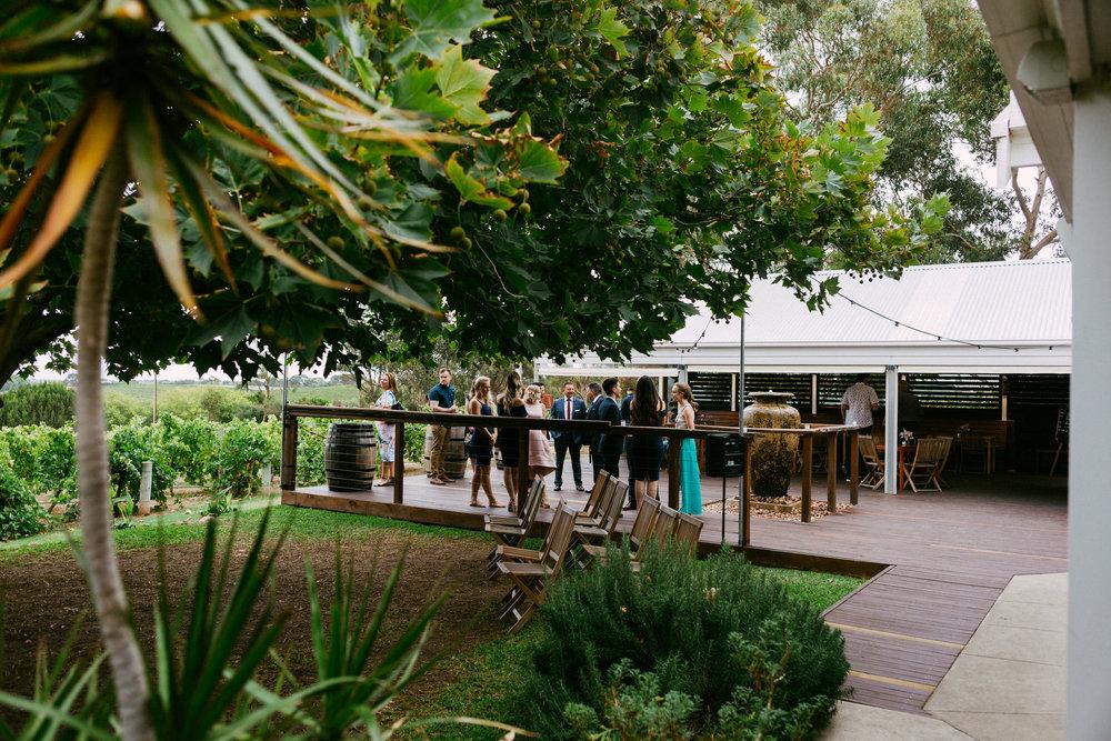 Beach Road Winery Wedding 026.jpg