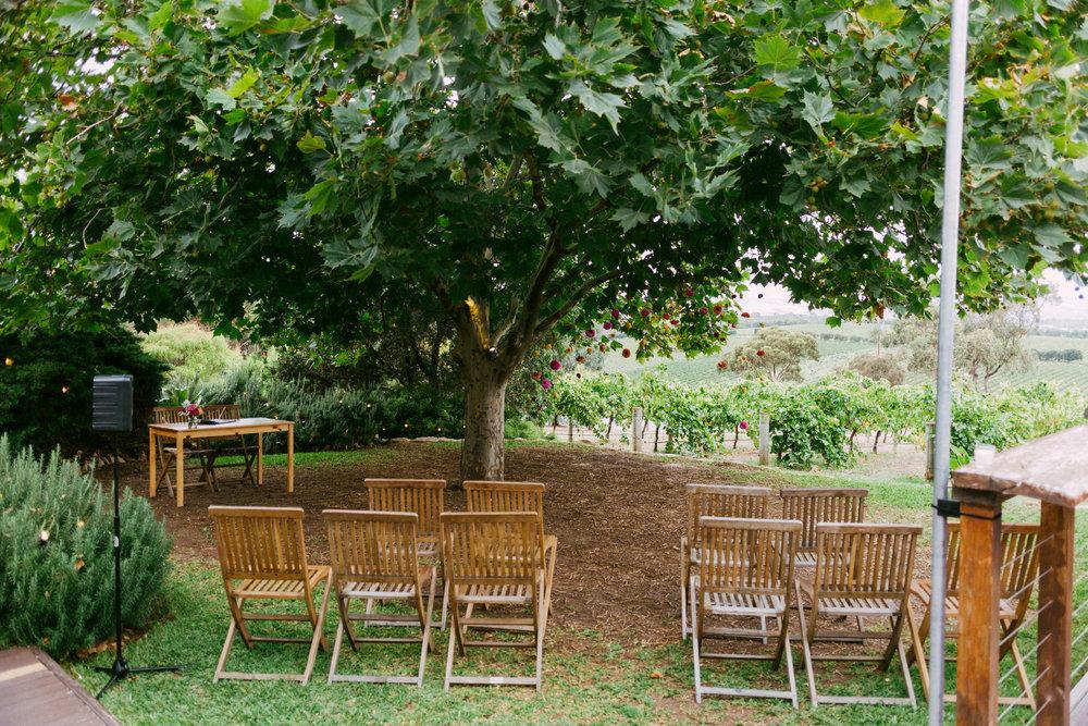 Beach Road Winery Wedding 028.jpg