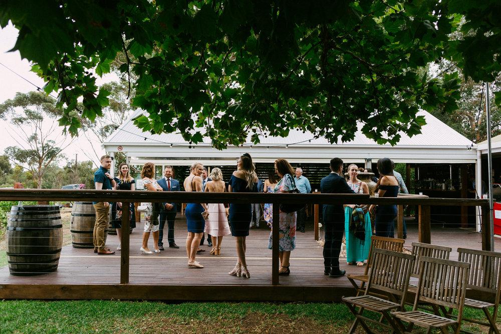 Beach Road Winery Wedding 031.jpg
