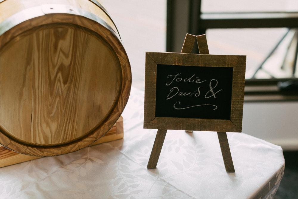 Beach Road Winery Wedding 033.jpg
