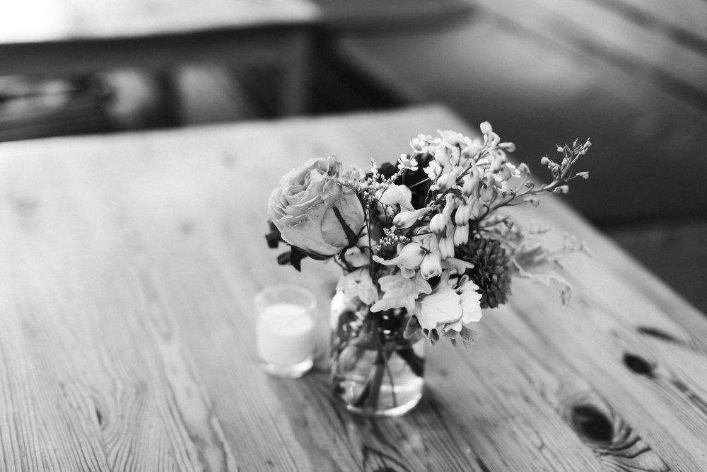 Beach Road Winery Wedding 035.jpg
