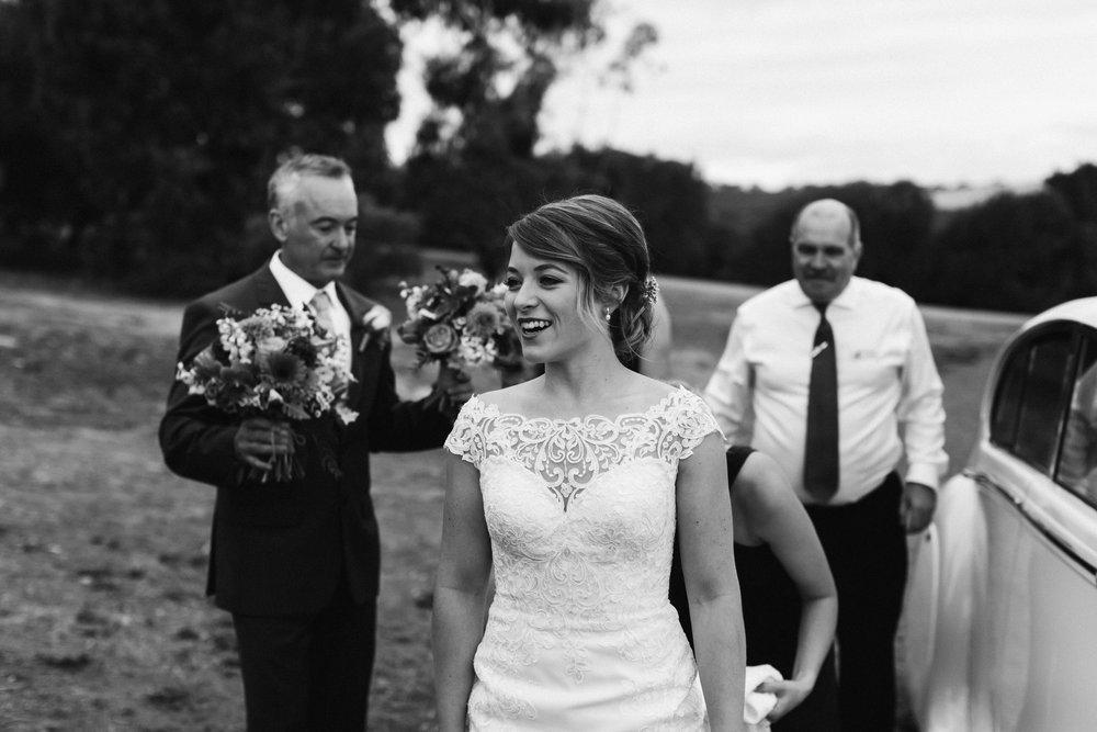 Beach Road Winery Wedding 037.jpg