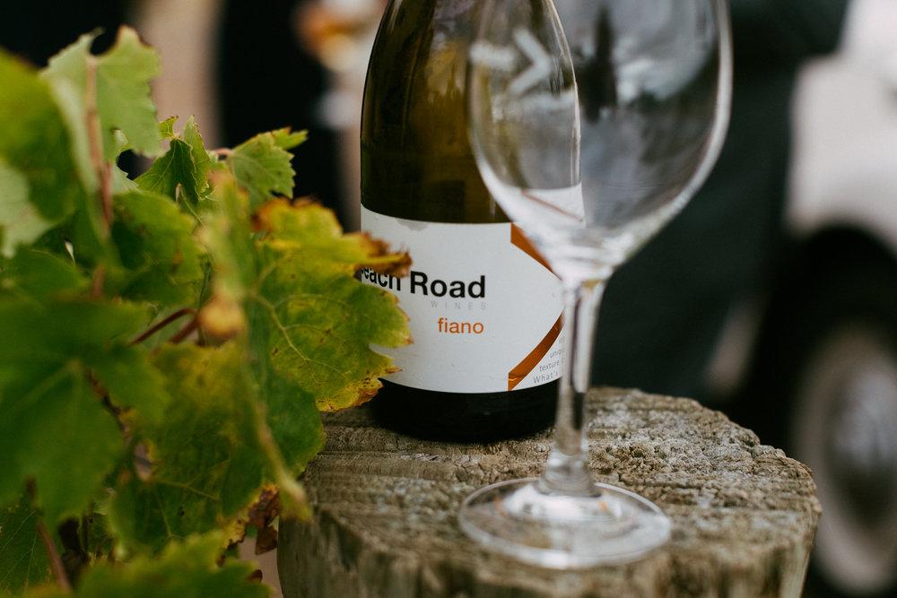 Beach Road Winery Wedding 039.jpg