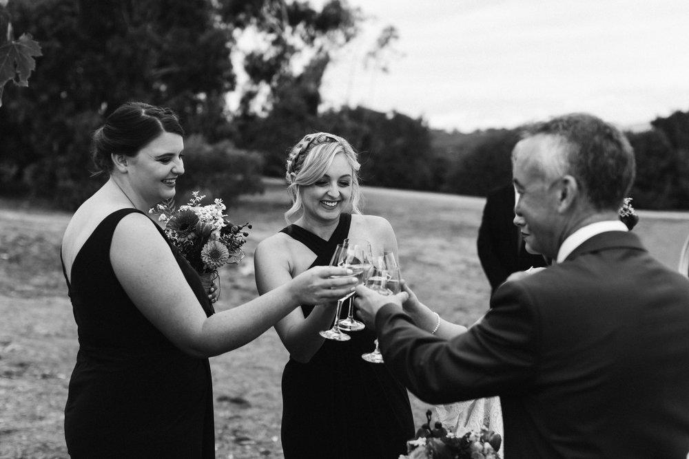 Beach Road Winery Wedding 040.jpg