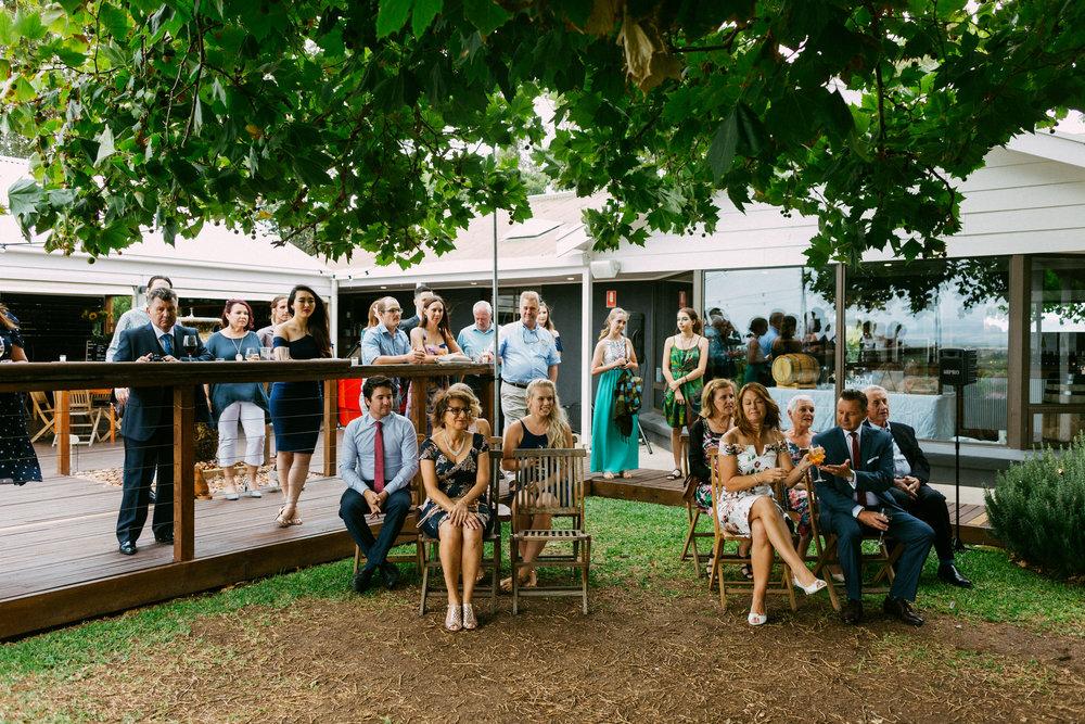 Beach Road Winery Wedding 041.jpg
