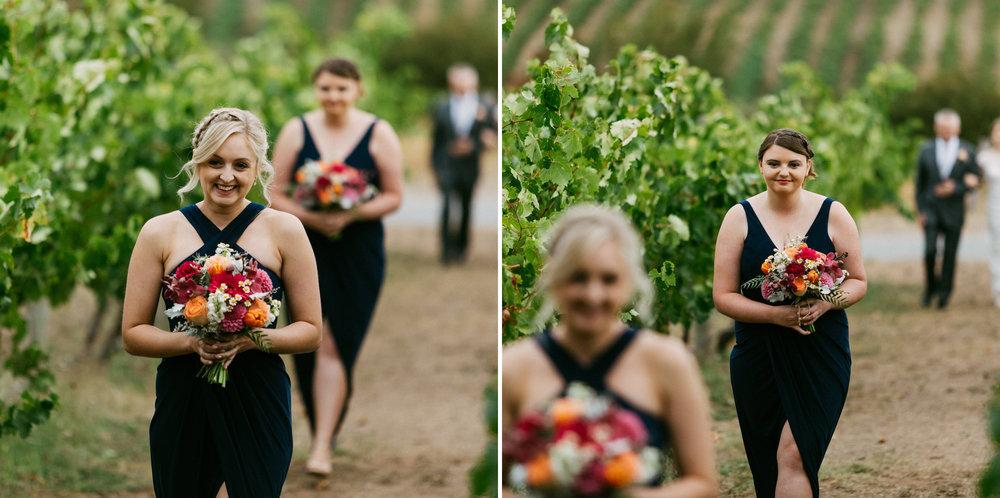 Beach Road Winery Wedding 042.jpg