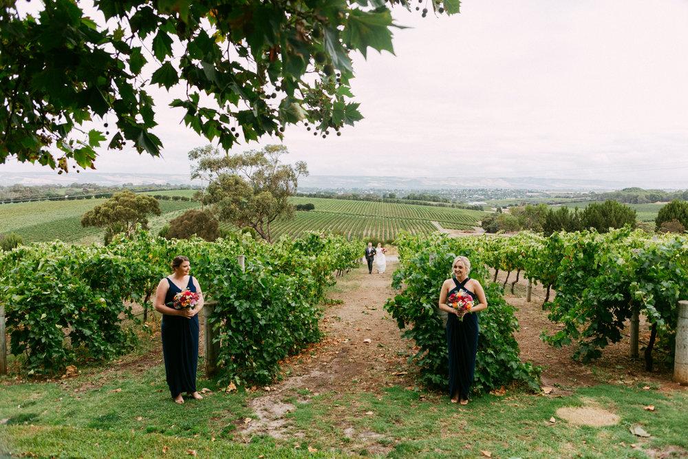 Beach Road Winery Wedding 044.jpg