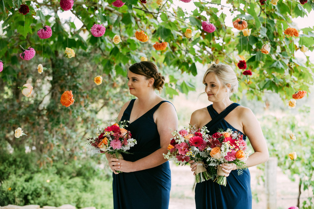 Beach Road Winery Wedding 049.jpg