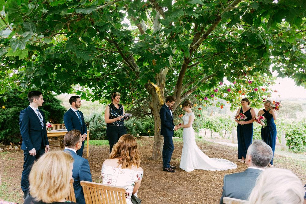 Beach Road Winery Wedding 051.jpg