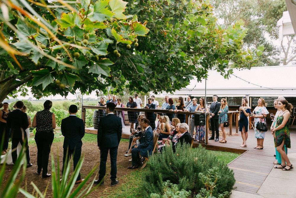 Beach Road Winery Wedding 052.jpg