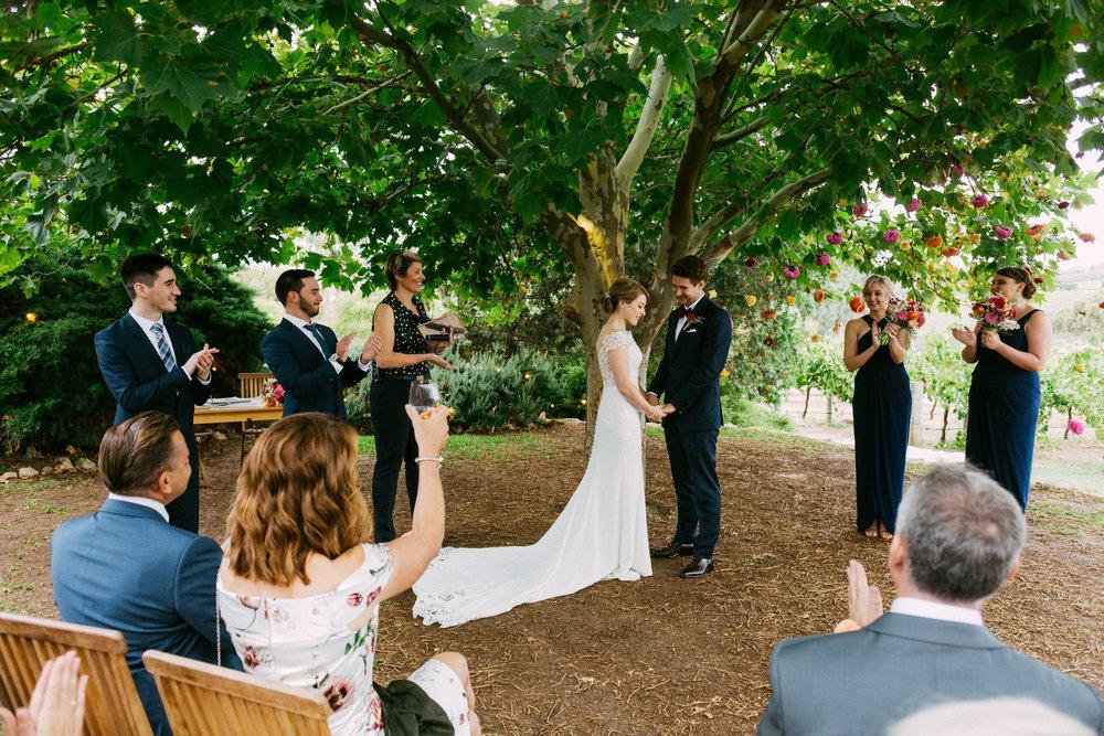 Beach Road Winery Wedding 061.jpg