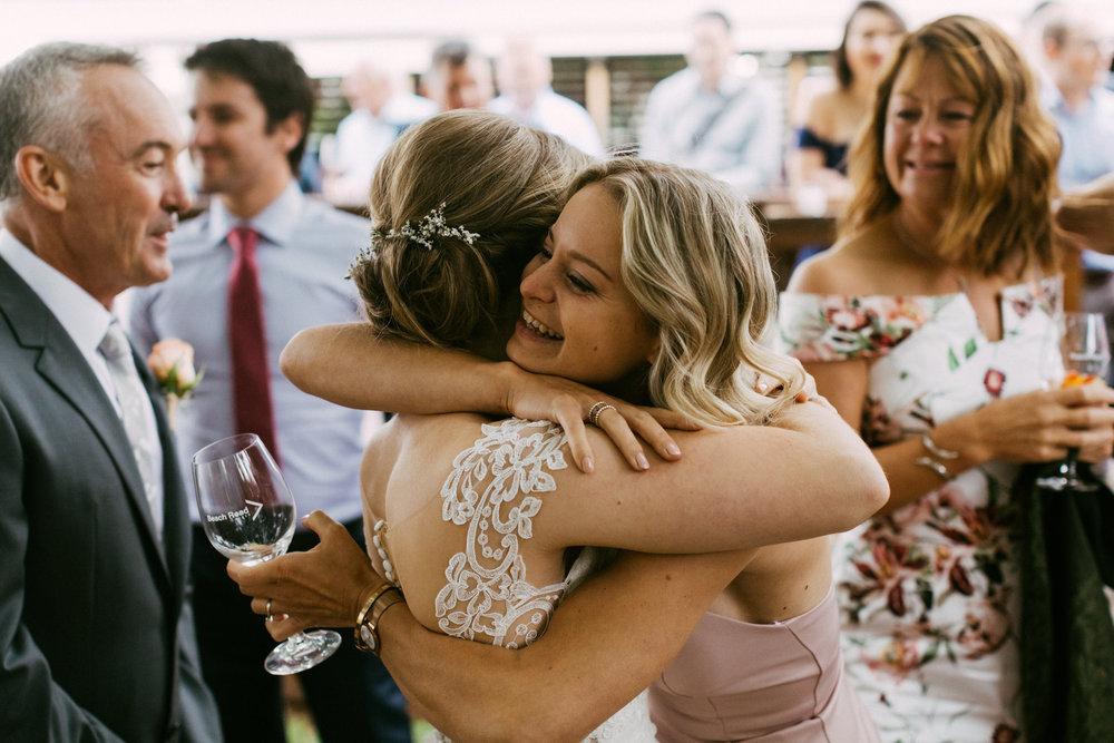 Beach Road Winery Wedding 064.jpg