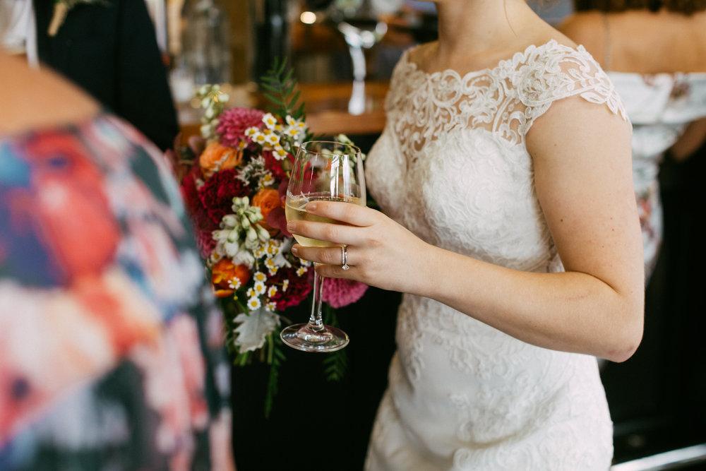Beach Road Winery Wedding 069.jpg
