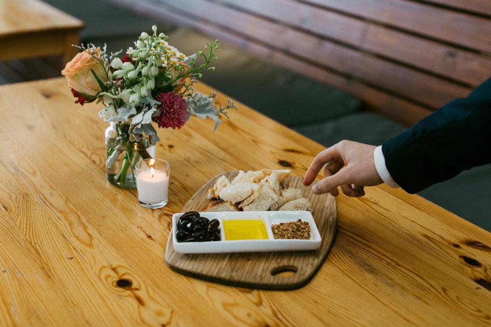 Beach Road Winery Wedding 070.jpg