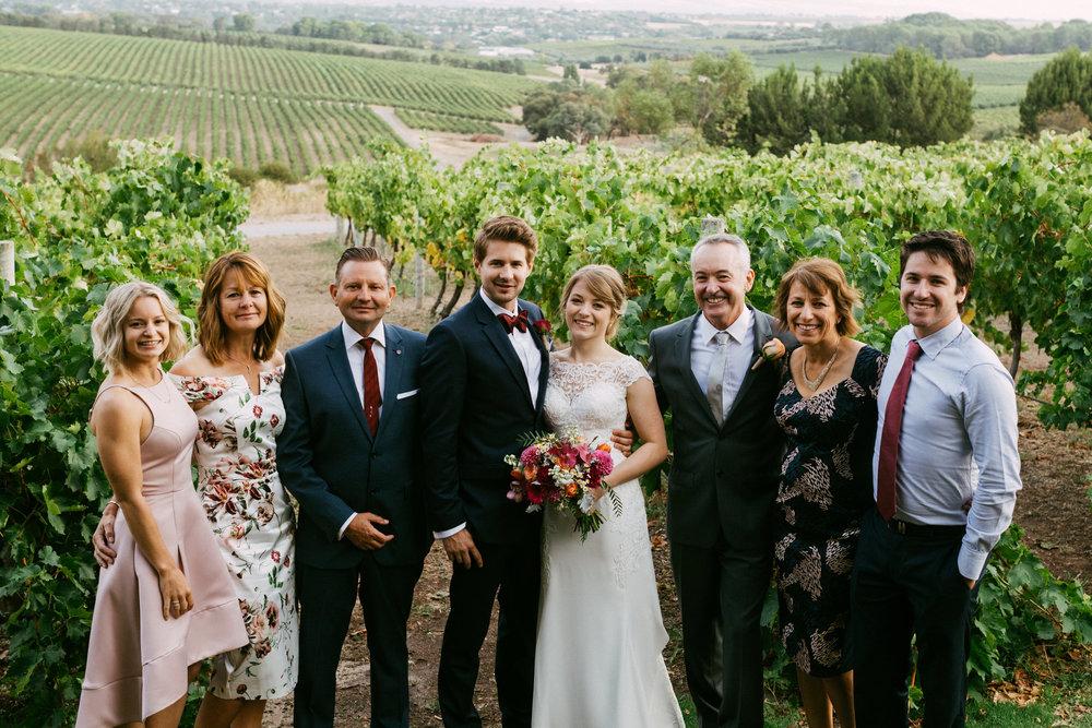 Beach Road Winery Wedding 075.jpg